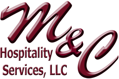 M&C Hospitality Services LLC